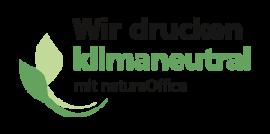 WirDruckenKlimaneutral-300x149