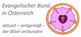 logo_eboesterreich_slogan
