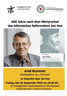 EB B150918 aden Flyer Arnd Brummer