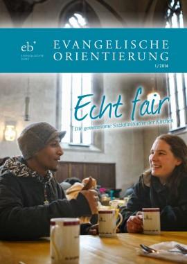 EVO-1-2014-Echt-fair-1