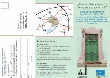 Nordkirche-Unser-Gottesbild-1