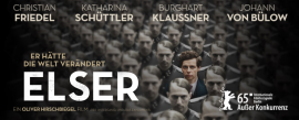 Georg Elser - der Film