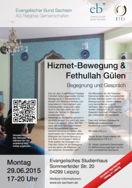 EB-AGRG-FID-Plakat_allgemein_m
