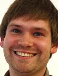 Jonathan Reinert Web