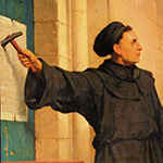 luther_thesenanschlag_150