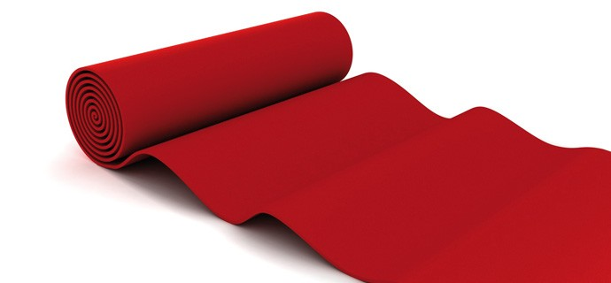 roter-Teppich_690