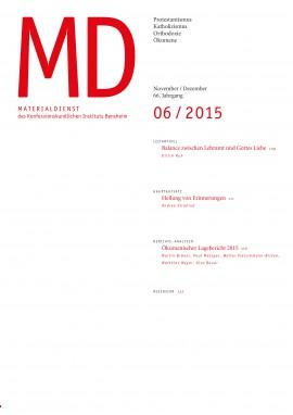 MD_6-2015 Titelseite