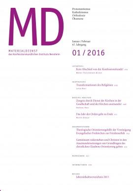 MD_1-2016_Titel