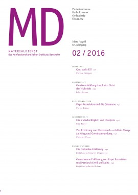 MD_2-2016-Titelseite