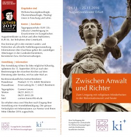16 Flyer_ZwischenAnwaltUndRichter_web-Titelseite