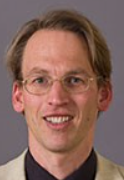 Dr. Thorsten Maaßen